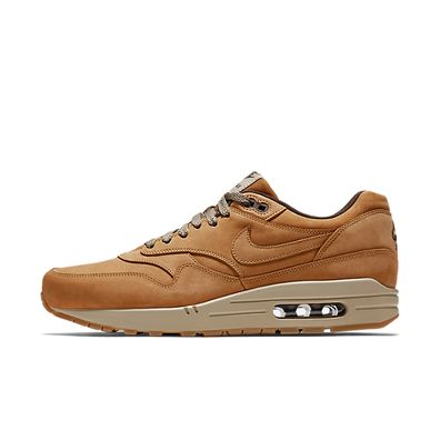 Nike Air Max 1 Leather Premium 700 productafbeelding