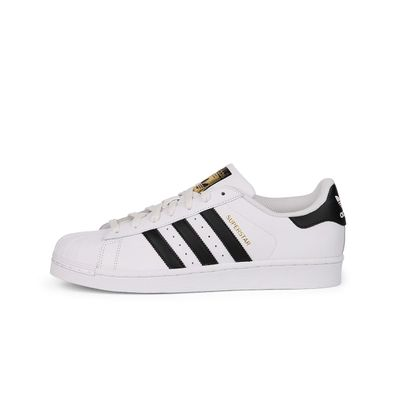 adidas superstar leger groen