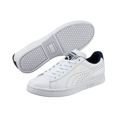 Puma Court Star Crafted productafbeelding