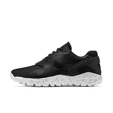 Nike Koth Ultra Low 001 productafbeelding