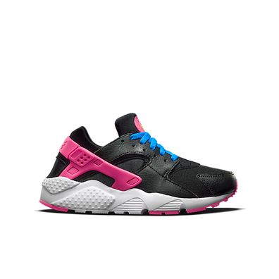 Nike Huarache Run (GS) 004 productafbeelding