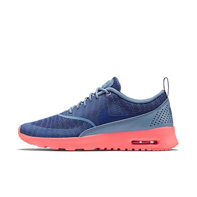 Nike Air Max Thea Knit Jacquard Wmns productafbeelding