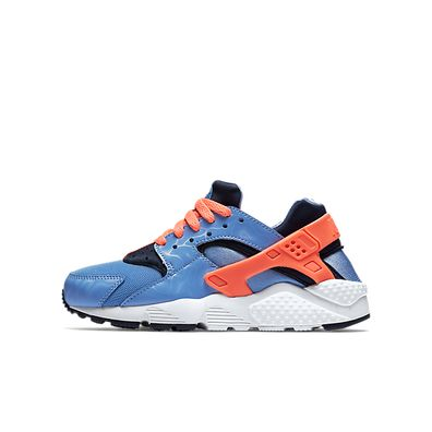 Nike Huarache Run (GS) 402 productafbeelding