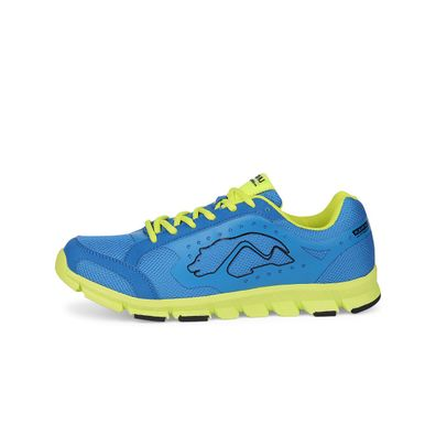 Karhu Caster T productafbeelding