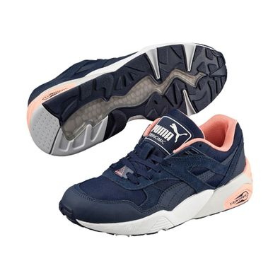Puma R698 Filtered productafbeelding