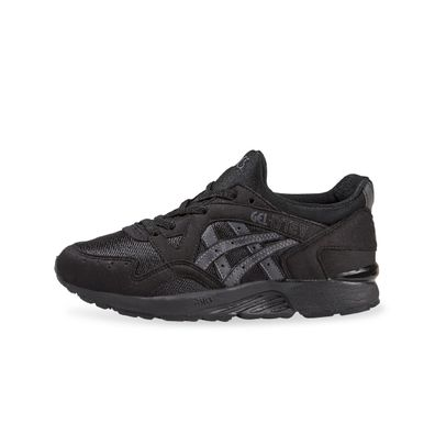 Asics Gel-Lyte V PS productafbeelding