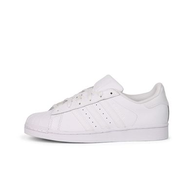 Adidas Superstar Foundation J productafbeelding