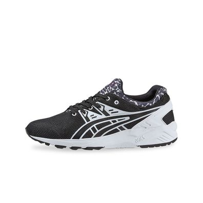 Asics Gel-Kayano Trainer Evo productafbeelding