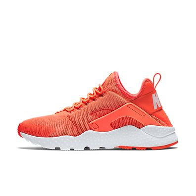 Nike Air Huarache Run Ultra Wmns 800 productafbeelding