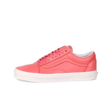 Vans Old Skool (Pastel Pack) productafbeelding
