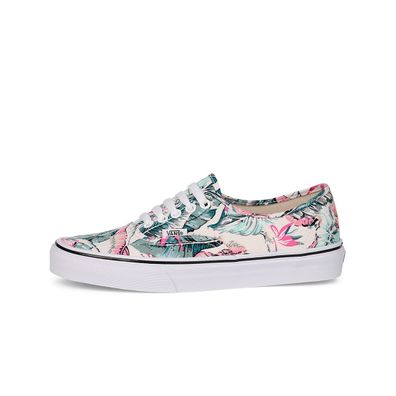 Vans Authentic Tropical productafbeelding