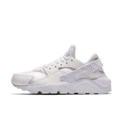 Nike Air Huarache Run Wmns 108 productafbeelding