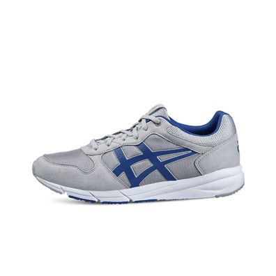 Asics Shaw Runner productafbeelding