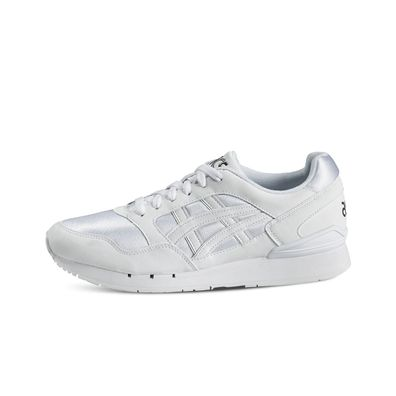 Asics Gel-Atlanis productafbeelding
