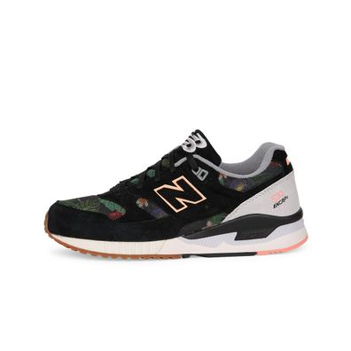 New Balance 530 Floral Ink productafbeelding