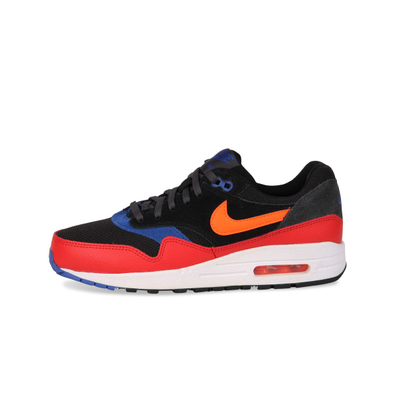 Nike Air Max 1 (GS) 024 productafbeelding