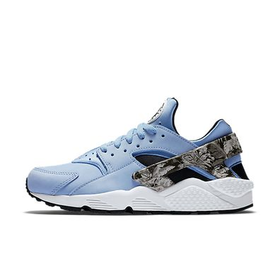 Nike Air Huarache Run Premium 401 productafbeelding