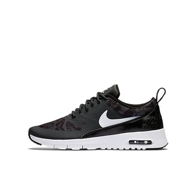 Nike Air Max Thea SE (GS) 001 productafbeelding