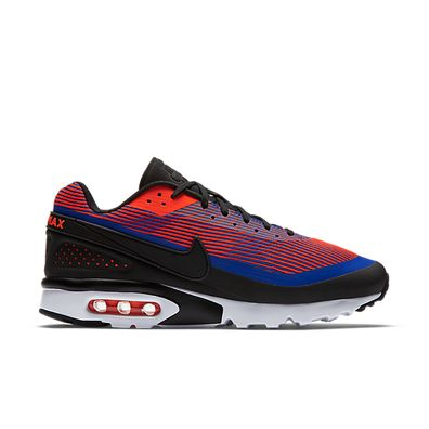 Nike Air Max BW Ultra Knit Jacquard Premium productafbeelding