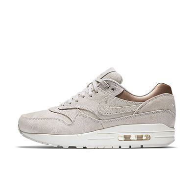 Nike Air Max 1 Premium Wmns 009 productafbeelding