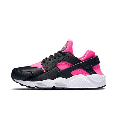 Nike Air Huarache Run Wmns 604 productafbeelding