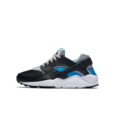 Nike Huarache Run (GS) 013 productafbeelding