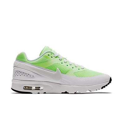 Nike Air Max BW Ultra Wmns 300 productafbeelding
