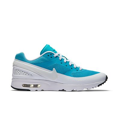 Nike Air Max BW Ultra Wmns 401 productafbeelding