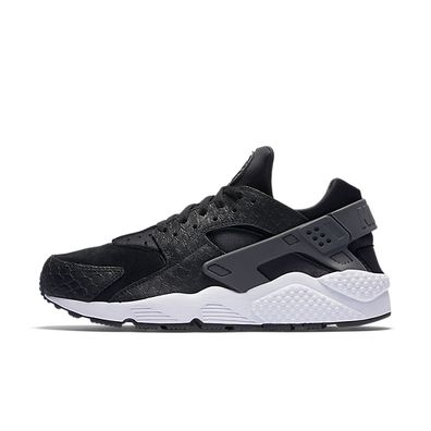 Nike Air Huarache Run Premium 001 productafbeelding