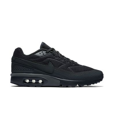 Nike Air Max BW Ultra BR 001 productafbeelding