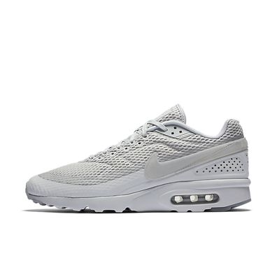 Nike Air Max BW Ultra BR 002 productafbeelding