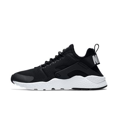 Nike Air Huarache Run Ultra Wmns 001 productafbeelding