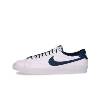 Nike Tennis Classic AC ND productafbeelding