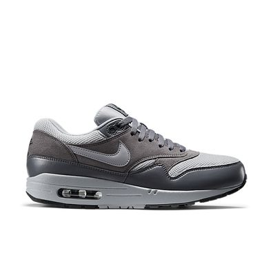 Nike Air Max 1 Essential 019 productafbeelding
