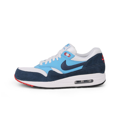 Nike Air Max 1 Essential 119 productafbeelding