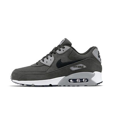 Nike Air Max 90 LTR 012 productafbeelding