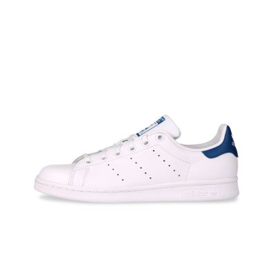 Adidas Stan Smith J productafbeelding