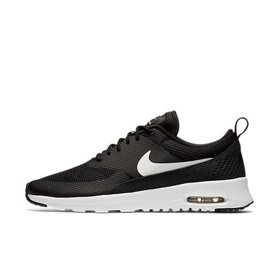Nike Air Max Thea Wmns 020 productafbeelding