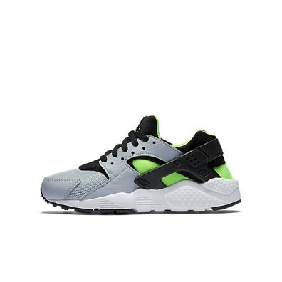 Nike Huarache Run (GS) 015 productafbeelding