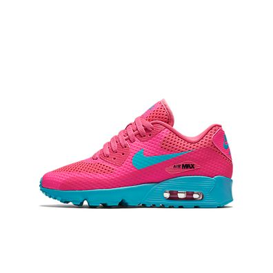Nike Air Max 90 BR (GS) 600 productafbeelding