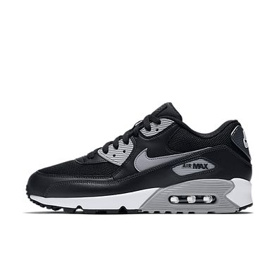 Nike Air Max 90 Essential 056 productafbeelding