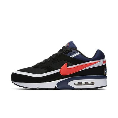 Nike Air Max BW Premium 'Olympic USA' productafbeelding