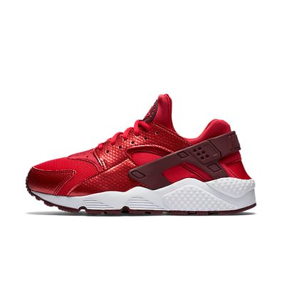 Nike Air Huarache Run Wmns 605 productafbeelding