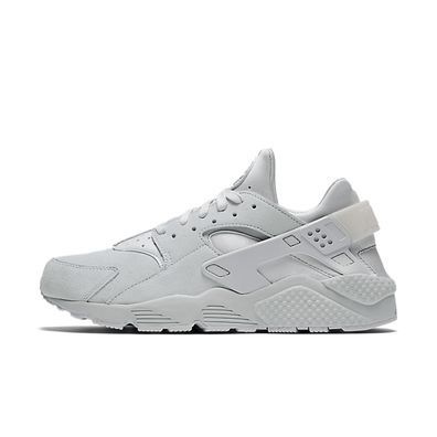 Nike Air Huarache Run Premium 005 productafbeelding