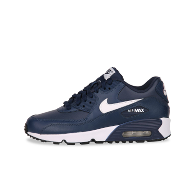Nike Air Max 90 LTR (GS) 400 productafbeelding