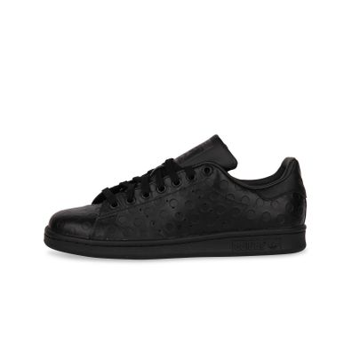 Adidas Stan Smith W productafbeelding