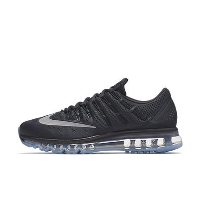 Nike Air Max 2016 001 productafbeelding