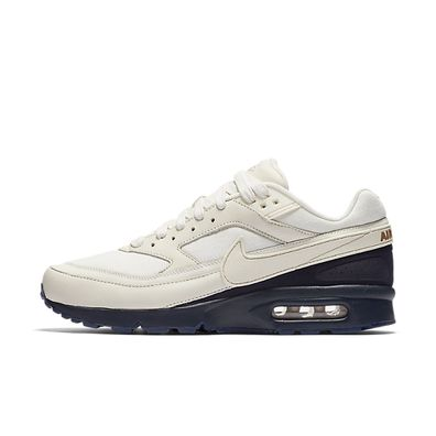 Nike Air Max BW Premium 104 productafbeelding