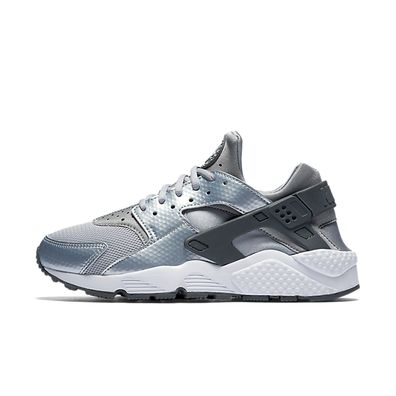 Nike Air Huarache Run Wmns 014 productafbeelding
