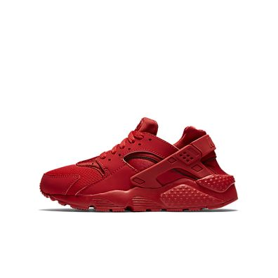 Nike Huarache Run (GS) 600 productafbeelding
